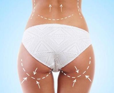 什么是阴蒂整形手术 济南阳光女子医院阴蒂整形手术过程