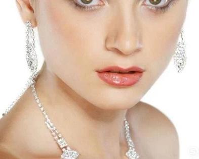 怎么变小V脸 保定名望美容美体整形中心双下巴抽脂多少钱