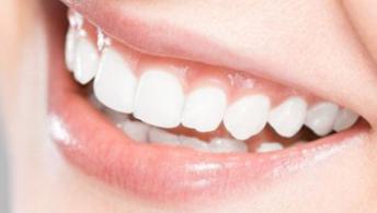 龅牙会越来越严重吗 青岛华韩美容整形医院可以矫正吗