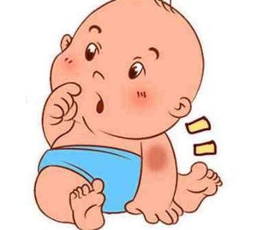 长春蓝天医院整形科激光去胎记怎么样 激光去胎记多少钱