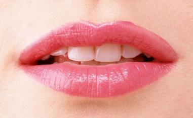 南通美贝尔整形医院嘴唇厚可以做厚唇修薄手术吗