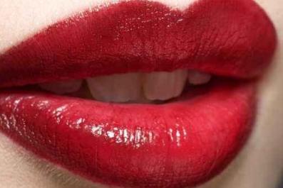 唇裂修复术会发生危险吗 临汾丽都整形医院唇裂修复方法