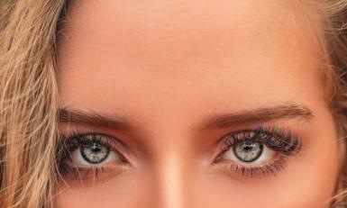 衡阳美莱整形医院双眼皮修复效果 让您眼睛重新恢复自然