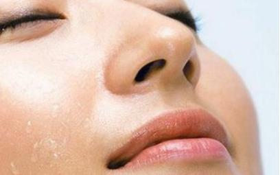 大鼻头难看 泉州汉唐伯达整形医院鼻头缩小手术需要多少钱