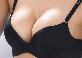 乳房下垂矫正手术费用多少 上海鲁南整形医院乳房矫正价格