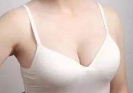 襄阳德尔美整形医院去副乳效果好吗 腋下副乳手术后遗症