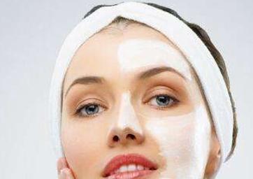 厦门华美整形医院彩光嫩肤的效果 给您白润细腻的肌肤