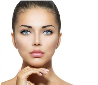 脸部减肥快的方法 福州东方整形医院面部吸脂优点