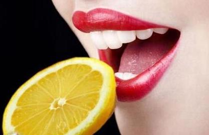 北京拜博口腔整形医院牙齿矫正的时间 术后如何护理呢
