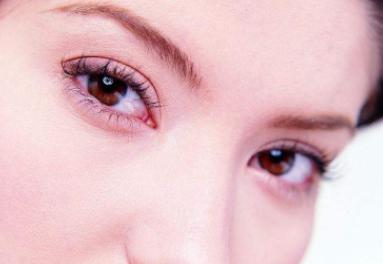 安阳亦美整形医院割双眼皮手术过程 术后会不会留疤