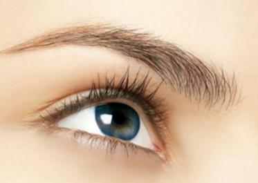 激光去眼袋有效吗 桂林星范整形医院激光去眼袋的优点