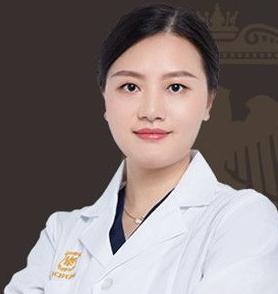 广州柏德口腔门诊部