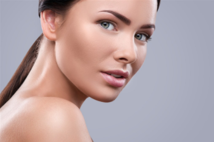 抽脂瘦脸手术适应人群 龙岩欧菲整形医院面部吸脂优势