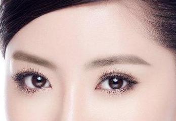 东莞罗恩整形医院上眼脸下垂手术优势 让您的眼睛更迷人