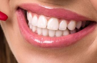 温州芘丽芙整形医院好不好 种植牙的过程是怎样的