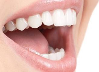 泰安臻美美容整形医院排名 烤瓷牙修复牙齿的特色