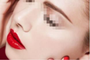 桂林星范整形医院<font color=red>光子嫩肤</font>的好处 肌肤弹润又光滑