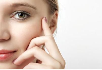 福州鼓楼医院整形科眼袋抽脂手术效果怎样 对眼睛有伤害吗