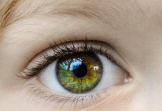 中山华美医疗整形医院怎么样 激光去眼袋要几个疗程
