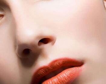 北京天成整形医院厚唇改薄怎么样 给你迷人双唇