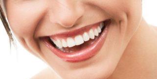 做牙齿矫正术有没有年龄的限制 吉首希美整形医院口碑好吗