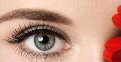 双眼皮整形方法 济南丽容整形医院切开双眼皮有什么优点