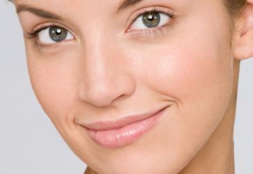 怎样有效瘦脸 宁波芙艾美容整形医院瘦脸优势