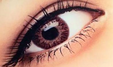 上睑下垂矫正特点 安庆维多利亚美容整形医院眼睑矫正效果