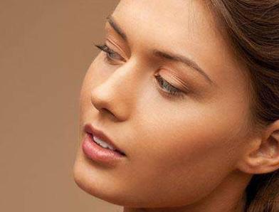 软骨隆鼻优缺点 大连医美汇医疗美容整形医院隆鼻价格