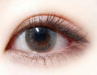 内吸去眼袋原理 宜昌美星整形医院内吸去眼袋效果如何