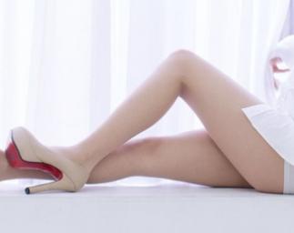 成都俏百顏美容整形醫院怎么樣 大腿全是肌肉怎么減肥