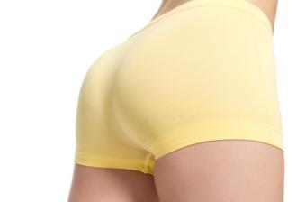 臀部吸脂减肥注意事项 成都普拉医疗整形医院瘦臀好吗