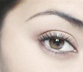 眼角纹怎么去除 哈尔滨斯美诺整形医院做激光去眼角纹优势