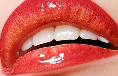 安阳亦美美容整形医院好不好 纹唇的副作用有哪些