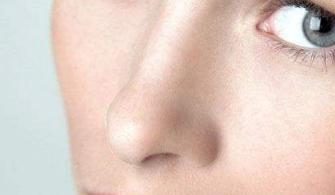 耳软骨隆鼻坏处 温岭芘丽芙美容整形医院隆鼻好吗