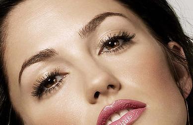 如何矫正鼻子 西安艾娜薇特美容整形医院歪鼻矫正优点