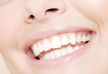乌鲁木齐美奥口腔整形医院好不好 种植牙术后即可吃软食吗
