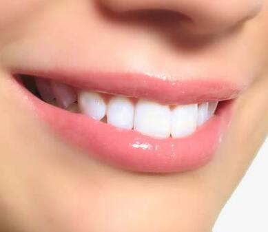 天津德倍尔口腔医院人工种植牙的价格会不会很贵