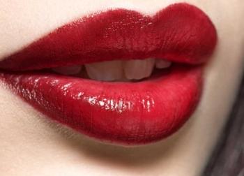 漂唇可以改变唇形吗 深圳纤韵美容整形医院好吗