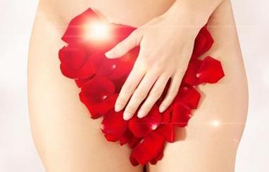 阴道紧缩怎么样 上海真美妇科医院整形科可以做吗