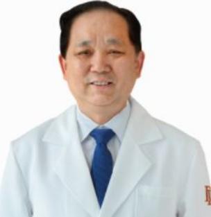 宁波牙博士口腔医院
