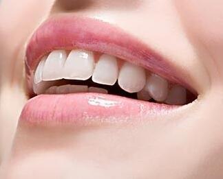 杭州时光口腔科牙齿矫正价格 术后如何正确护理