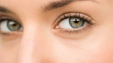 E光去黑眼圈的治疗原理是什么 武汉贝缇美容整形医院优势