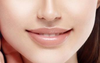 什么是歪鼻矫正 哈尔国际美容整形医院可以矫正吗
