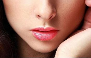 青岛韩艺美美容整形医院唇裂修复的安全系数高吗