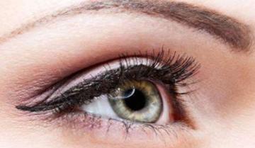 切眉手术要注意什么 衢州梵星美容整形医院切眉价格