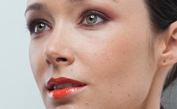 假体隆鼻材料都有哪些 天津南开欧菲美容整形医院隆鼻优势