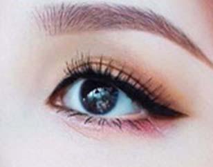 莆田女人花美容整形医院激光去黑眼圈有副作用吗