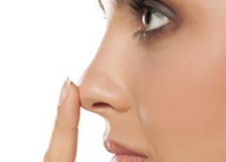 上海丽园美容整形医院隆鼻保持时间 耳软骨隆鼻坏处