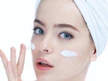 佛山美莱美容整形医院做歪鼻矫正的安全性怎样
